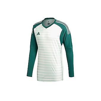 アディダスアディプロ18 GK CV6352 サッカー 一年男性のスウェットシャツ