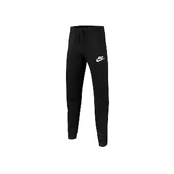 Nike JR Club Fleece Jogger CI2911010 univerzálne celoročné chlapčenské nohavice