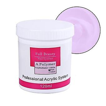 Nail Art Acrylic Powder 75g
