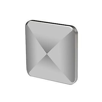 6-stílusok Flipo-flip desk fém-játék forgó pocket-játék, Vicces Fidget