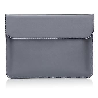 Laptop Sleeve Case Computer Cover bag Compatible MACBOOK 15 inch