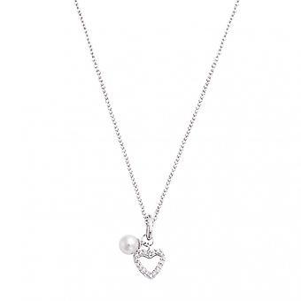 Gå Mademoiselle Smycken hänge 600012
