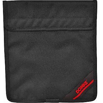 Domkedomke filmguard bag - large