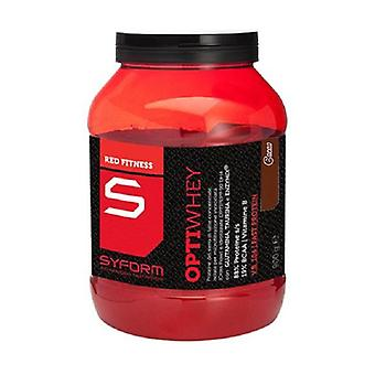 Optiwhey Cacao 500 g of powder (Cocoa)