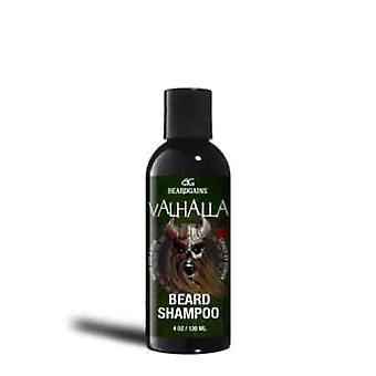 Balsamo barba Valhalla