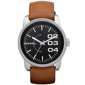 דיזל DZ1513 רבותיי שעונים
