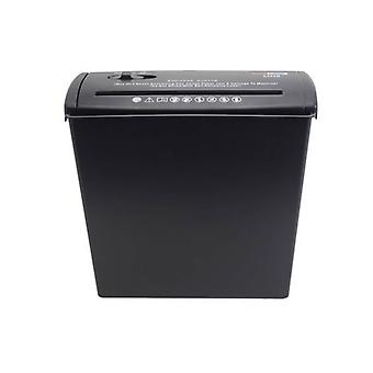 Multi-functional, A4 Electricity Paper Shredder, 2-level Secrecy