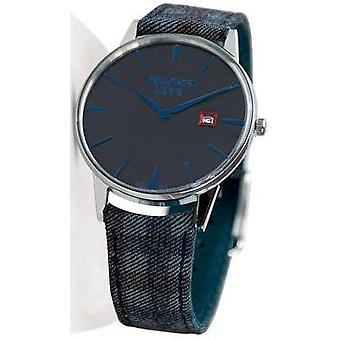 Watchmaker milano watch ambrogio wm00a02