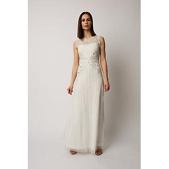 Mason svadobné šaty