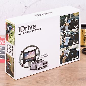 الإبهامUpsUp! مزحة حزمة صغيرة - iDrive