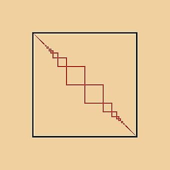 New Order - Everythings Gone Green [Vinyl] NL import