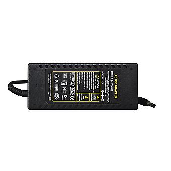Dc Power Supply 48v 3a Adaptador carregador para cctv