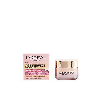 L'Oréal Paris Age Perfect Golden Age Crema Día 50 Ml Für Frauen