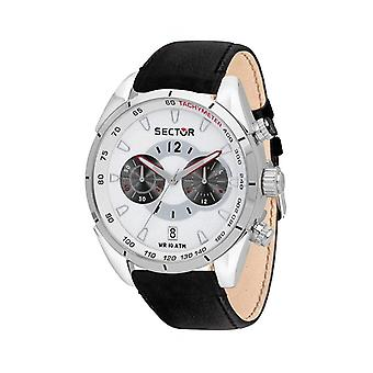 Sector men's watches - r3271794