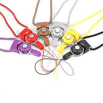 Portable Mobile Phone Straps Rope