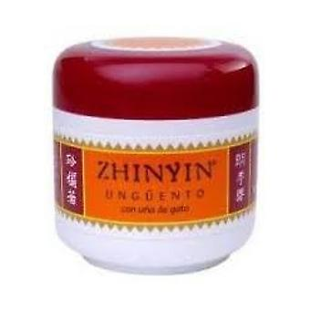 Zhinyin Cat's Claw Ointment 200 ml