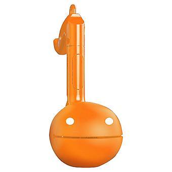 Elektroninen Tadpole Shape Baby Otamatone - Soitin