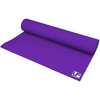 Urban Fitness Yoga Mat
