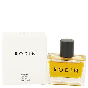 Rodin Pure Perfume By Rodin 1 oz Pure Perfume