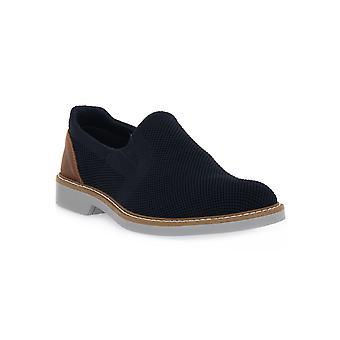 imac blue felipe shoes