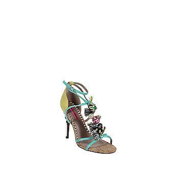 Betsey Johnson | Rudey Dress Sandals