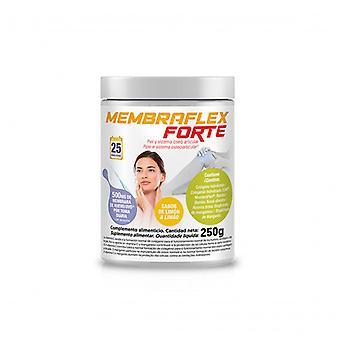 Biovène Membraflex Forte 250 gr