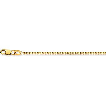 Glow 201.0450.40 Unisex Halsband
