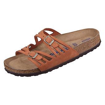 Birkenstock Granda 1018788 universal summer women shoes