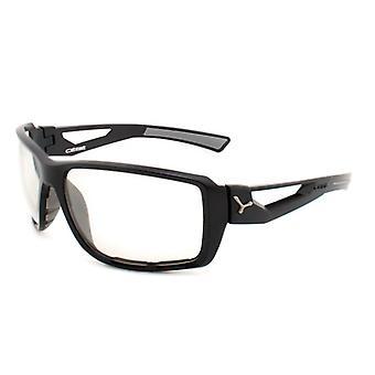 Unisex Sluneční Brýle Cébé CBSHORT4 (Ø 65 mm)