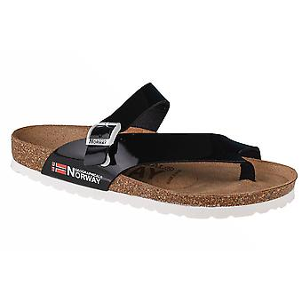 Flip-flops Geographical Norway GNW20415-35