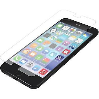 InvisibleShield Glass for Apple iPhone 6 Plus - Screen Protector - IPPGLS-F00