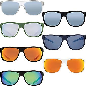 Red Bull SPECT Unisex Loom Polarized Active Sports Sunglasses