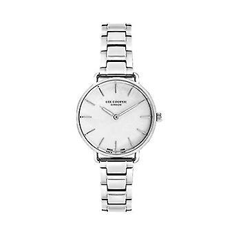 Lee Cooper Elegant Watch LC07043.320