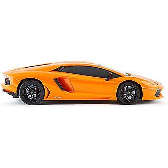 Coche de control remoto Lamborghini Aventador