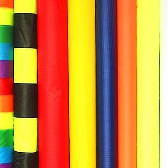 Kite Fabric Nylon Outdoor Flying Kitesurf
