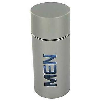212 By Carolina Herrera Eau De Toilette Spray (new Packaging Tester) 3.4 Oz (men)