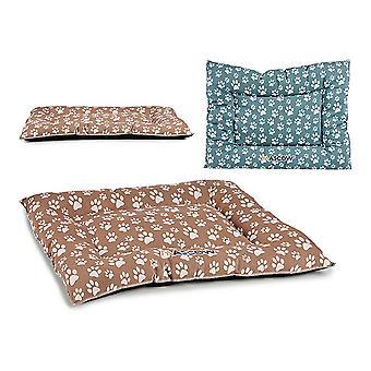 Koiran sängyn tassut (67 x 10 x 85 cm)