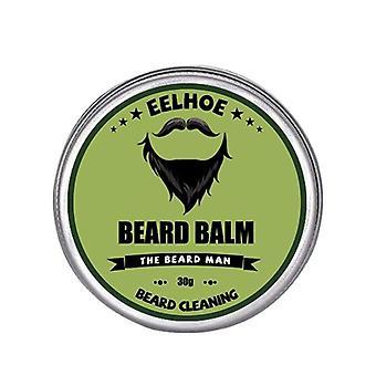Men's Professional Natural Beard Balm