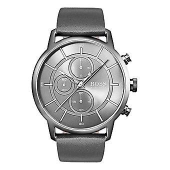 Men's Watch Hugo Boss 1513570 (ø 44 mm)