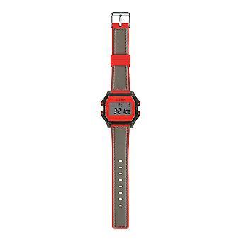 Men's Watch IAM-KIT518 (ø 44 mm)