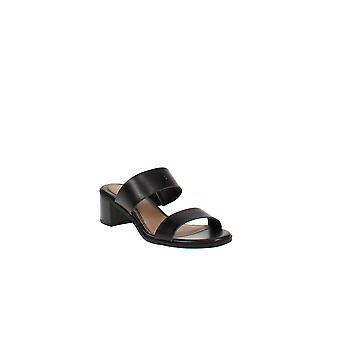 Sugar   Halo Heeled Sandals