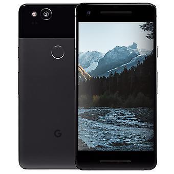Google Pixel 2 128GB Nero