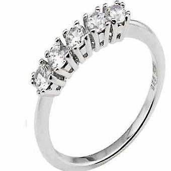 Faty jewels ring an04-18