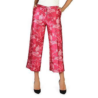 Fontana 2.0 - Trousers Women MELISSA