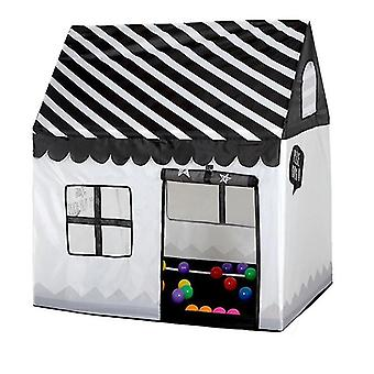 Play Tent Toy Portable Foldable Ball Pool House