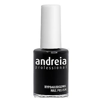 vernis à ongles Andreia Nº 19 (14 ml)