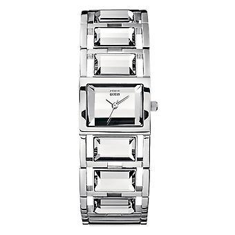 Ladies'Watch Gjett W15033L1 (Ø 27 mm)