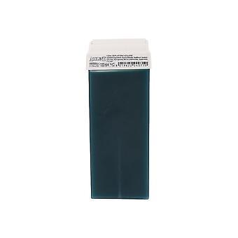 Kroppshårborttagning Vax Idema Roll-On (100 ml)