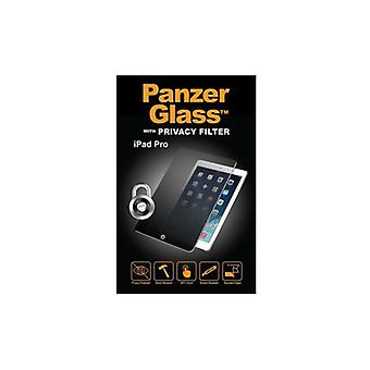 Panzerglass Tempered Glass Privacy Screen Protector For Lcd Ipad Pro