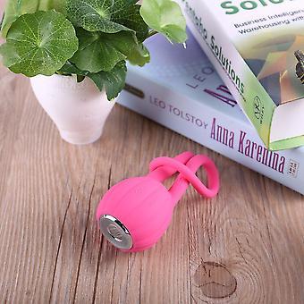 Novelty Design Outdoor Waterproof Shockproof Wireless Bluetooth Speakers